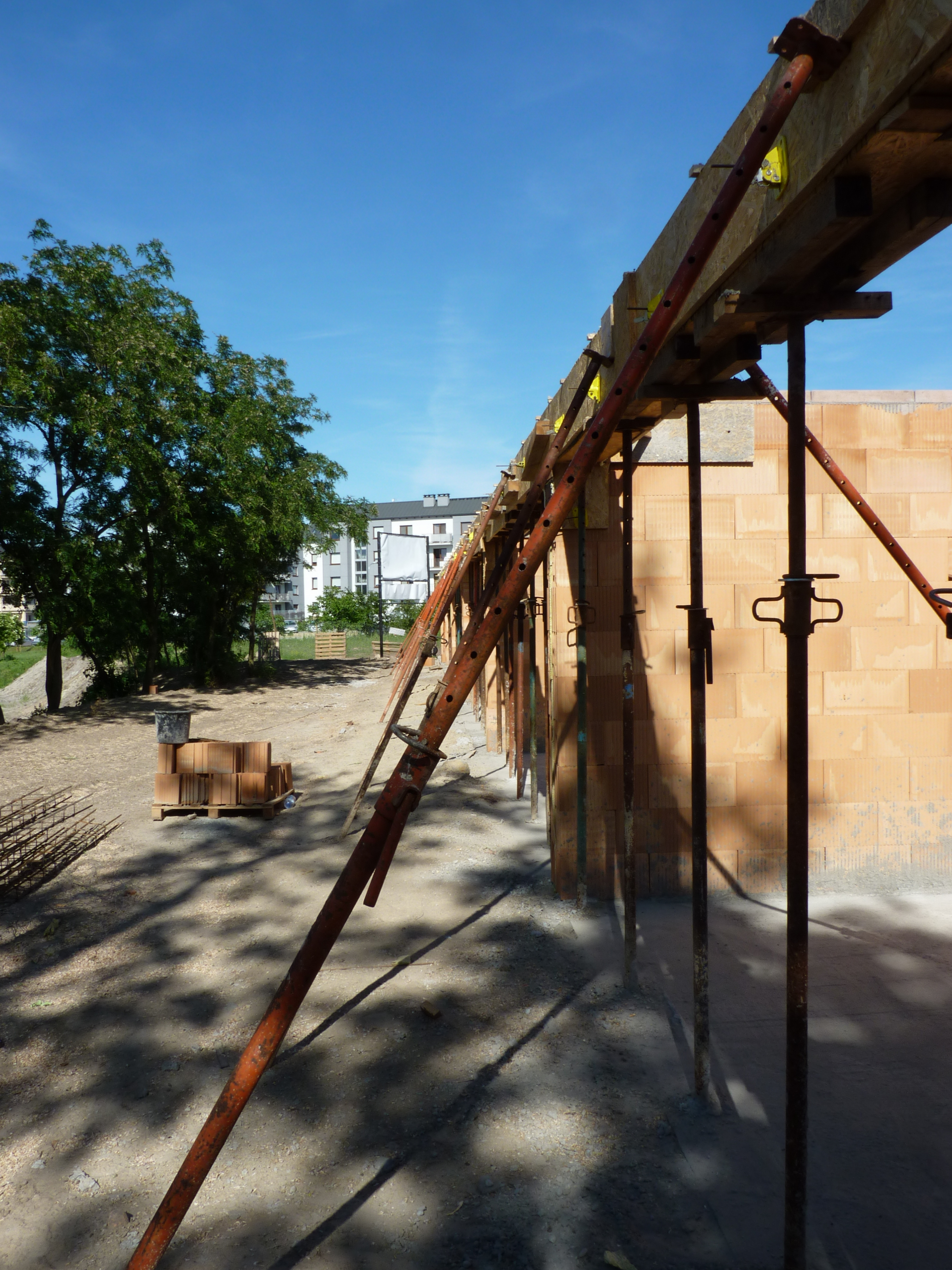 Belki Eco House Development (19)
