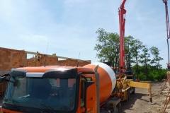 Belki Eco House Development (14)
