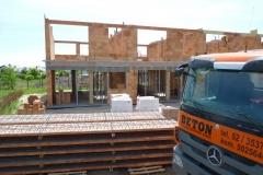 Belki Eco House Development (15)