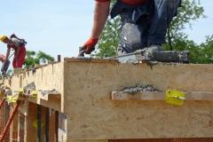 Belki Eco House Development (9)