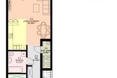 mieszkanie parter-page-001