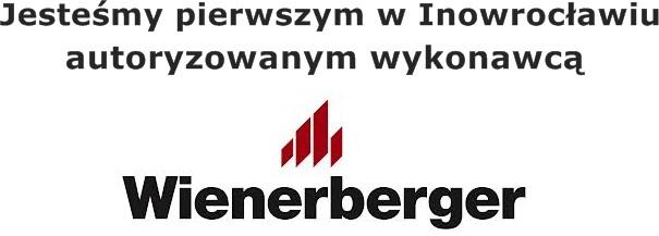 Wienerberger wykonawca