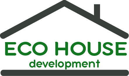 Eco House Development