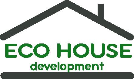 Eco House Development
